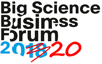 Call for bids to become host of the Big Science Business
