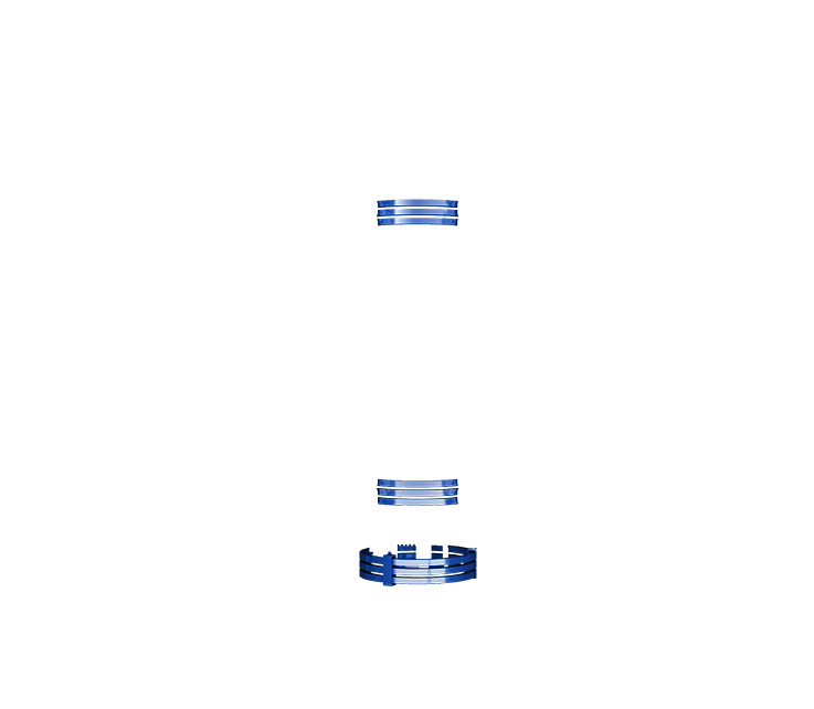 The ITER Machine