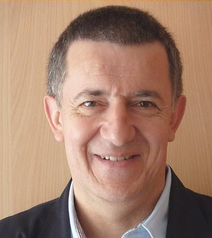 Jean Marc Filhol